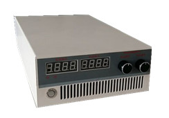 Conventional DC power supply--1KW